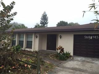Single Family for rent in 2919 166TH AVENUE N, Largo, FL, 33760