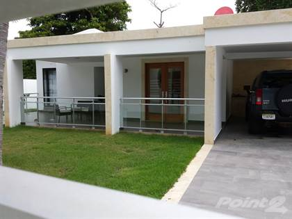 Residential Property for rent in Calle Enriquillo, Costambar, Puerto Plata