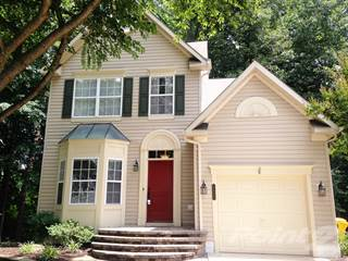 Residential Property for sale in 2400 HIGHTEE CT, CROFTON, MD 21114, Crofton, MD, 21114