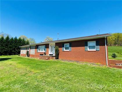Residential Property for sale in 419 Black Oak Ridge Road, Taylorsville, NC, 28681