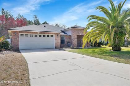 Residential for sale in 11302 CHRISTI OAKS DR, Jacksonville, FL, 32220