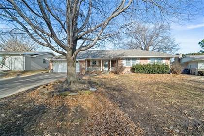 Residential Property for sale in 4405 E 49th Street, Tulsa, OK, 74135