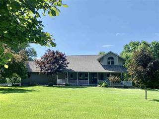 Single Family for sale in 16583 Still Meadows Street, Petersburg, IL, 62675