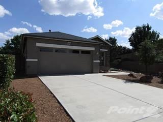 Residential Property for sale in 7609 E. Tumble Weed Rd Prescott Valley, AZ 86315, Prescott Valley, AZ, 86315