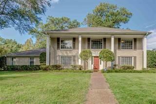 Single Family for sale in 1497 EASTRIDGE, Memphis, TN, 38120