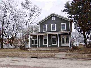 Prairie Du Chien Wi Real Estate Homes For Sale From 84 000 Page 2