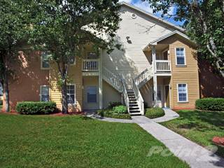 Houses Apartments For Rent In Mandarin Fl Point2 Homes
