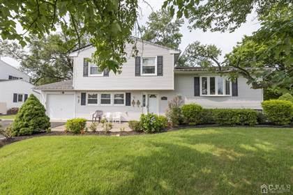 Residential Property for rent in 2800 Hudson Street, Piscataway, NJ, 08854