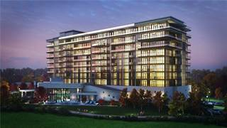 Condo for sale in 319 -Green Vista Gate, Niagara Falls, Ontario, L2G0A8