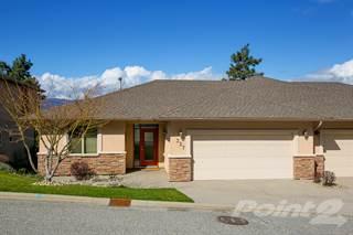 Multi-family Home for sale in 663 Denali Court, Kelowna, British Columbia