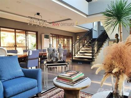 Residential Property for sale in Lindenwood Residences, Muntinlupa City, Muntinlupa City, Metro Manila