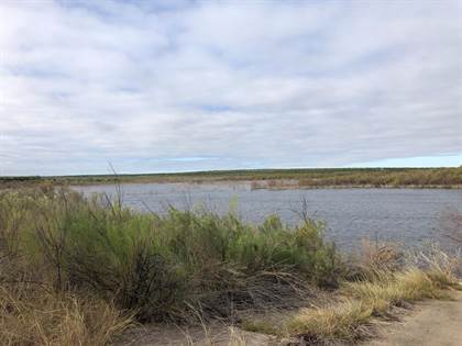 Lots And Land for sale in 12325 W Horse Creek Rd, Lake Ivie, TX, 76866