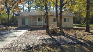 Single Family for sale in 1225 Ramsey Road, Half Moon, NC, 28546