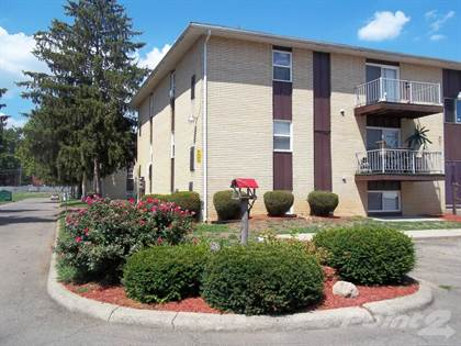 Apartment for rent in Summerhouse Square, Newark, OH, 43055