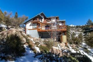 Single Family for sale in 26910 Robin Dr., Idyllwild, CA, 92549