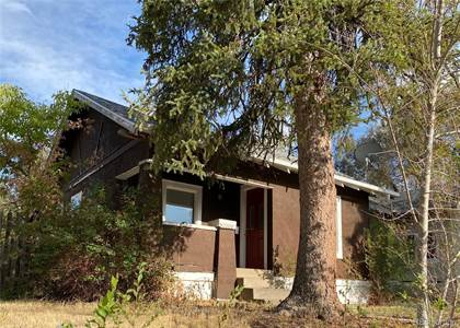 Residential Property for sale in 2208 S Williams Street, Denver, CO, 80210