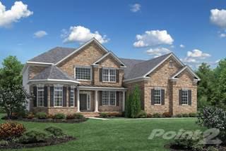 Single Family en venta en 3511 Tournament Drive, Elgin, IL, 60124