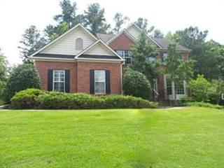 Single Family for sale in 705 Abercorn Drive SW, Atlanta, GA, 30331