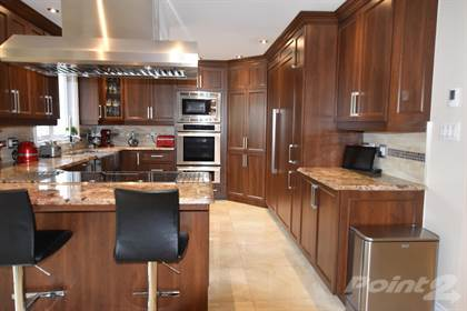 For Sale 10651 10655 Av De Lorimier Montreal Quebec More On Point2homes Com