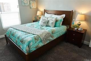 Single Family for sale in 3595 Santa Fe Avenue 85, Long Beach, CA, 90810