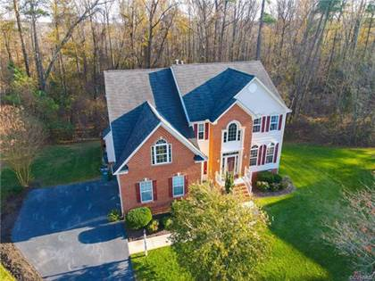 Residential Property for sale in 7800 Point Hollow Drive, Chamberlayne, VA, 23227