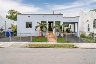 Duplex for rent in 2360 SW 16th Ter 2360, Miami, FL, 33145