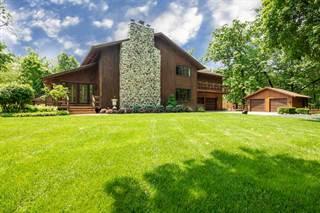 Single Family for sale in 17120 Laube, Davis, IL, 61019