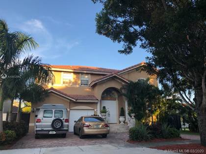 Residential Property for sale in 3085 SW 148th Ave, Miami, FL, 33185