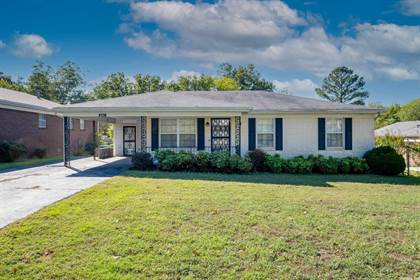 Residential Property for sale in 6901 Princess Drive, Little Rock, AR, 72205