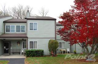Apartment For Rent In Cherry Hill Apartments   1 Bedroom, Johnston, RI,  02919