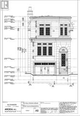 Land for sale in 353 HOLLYWOOD AVE, Toronto, Ontario, M2N3L3