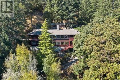 Single Family for sale in 624 Libra Pl, Metchosin, British Columbia, V9C4G6