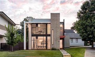 Single Family for sale in 422 Glen Iris Drive NE, Atlanta, GA, 30308