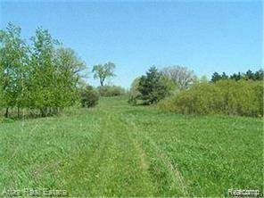 Lots And Land for sale in 0000 Victoria Court, Oxford, MI, 48371