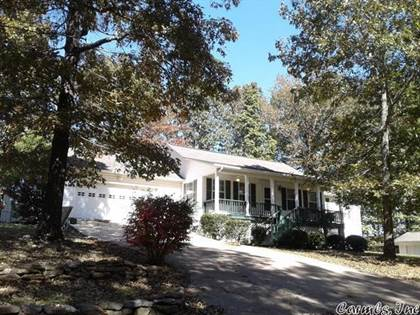 Residential Property for sale in 714 N Ridgeview, Mountain View, AR, 72560
