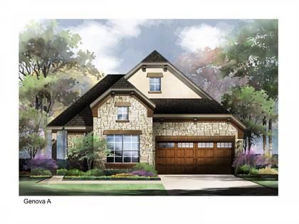 Multifamily for sale in 22706 Colibries, San Antonio, TX, 78261
