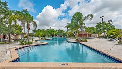 Residential Property for sale in No address available F1, Miami, FL, 33173
