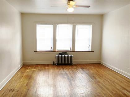 Apartment for rent in 7505 S. Calumet Avenue, Chicago, IL, 60619