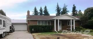 Residential Property for sale in 1616 St. Laurent DRIVE, North Battleford, Saskatchewan