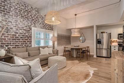 Residential for sale in 1026 Saint Charles Avenue NE 14, Atlanta, GA, 30306