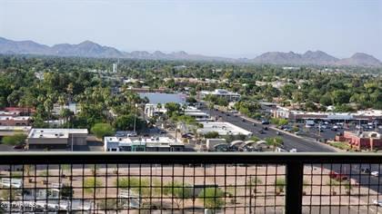 Residential Property for sale in 4750 N CENTRAL Avenue K15, Phoenix, AZ, 85012
