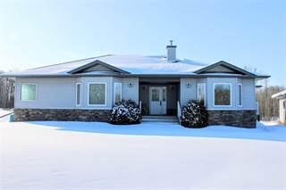 Single Family for sale in 50446 RGE RD 232, Rural Leduc County, Alberta