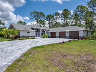 Photo of 3661 Downwind LN, North Fort Myers, FL
