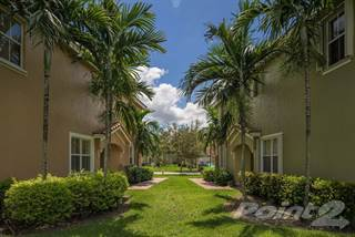 Houses & Apartments for Rent in Keys Garden, FL | Point2 Homes