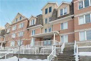 Condo for rent in 653 Warden Ave B54, Toronto, Ontario, M1L0E8