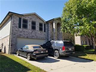 Single Family for sale in 2935 Barberini Drive, Grand Prairie, TX, 75052