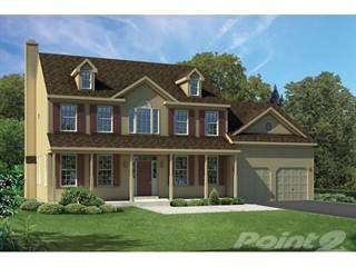 Single Family for sale in 1243 Twin Ponds Road, Breinigsville, PA, 18031