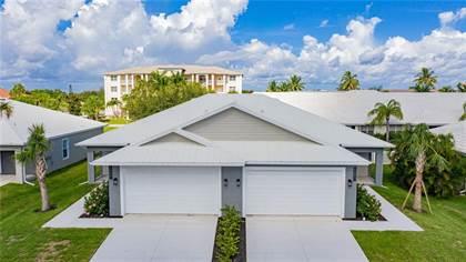Punta Gorda Apartment Buildings For Sale 1 Multi Family Homes In Punta Gorda Fl