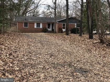 Farm And Agriculture for sale in 556 KENTLAND DR, Great Falls, VA, 22066