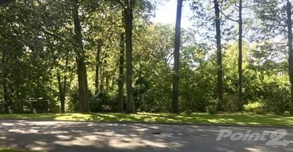 Lots And Land for sale in 490 Highview Road, Englewood, NJ, 07631